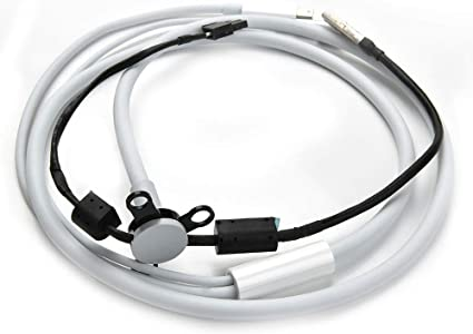 """A1407 For Thunderbolt Display All-In-One Cable For Apple 27/"""" 922-9941 Assembly"""