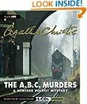 The A.B.C. Murders: A Hercule Poirot...