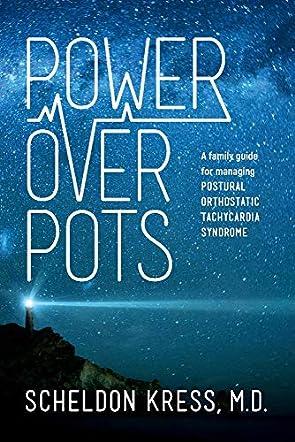POWER over POTS