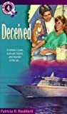 Deceived, Patricia H. Rushford, 1556613342