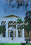 The Midnight Hour, Karen Robards, 0385319711