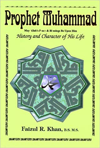 Buy Prophet Muhammad History And Character Of His Life Book Online
