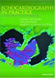 img - for Echocardiography in Practice: A Case-Oriented Approach book / textbook / text book