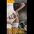 Renegade Wedding (Renegade Sons MC Book 3)