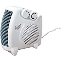 Miles Kimball Deluxe Two Way Heater and Fan