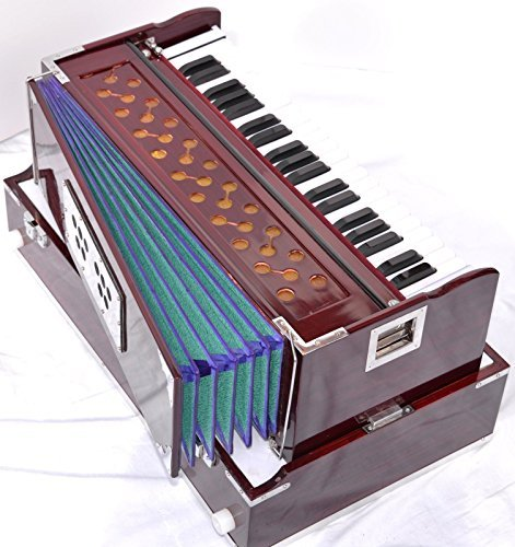 HARMONIUM. ITEM LOCATED IN THE USA. SHIPS WITHIN 24 HOURS. by HARMONIUM (Image #2)