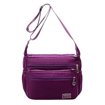 Women's Handbags Shoes & Bags GDLXL Women High Capacity