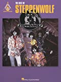 The Best of Steppenwolf (Guitar Recorded Version)