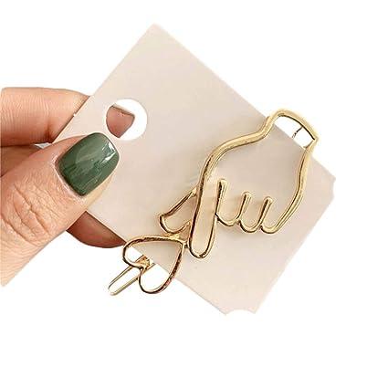 Health & Beauty Paw Bobby Hair Pin 100% Guarantee Engagement & Wedding