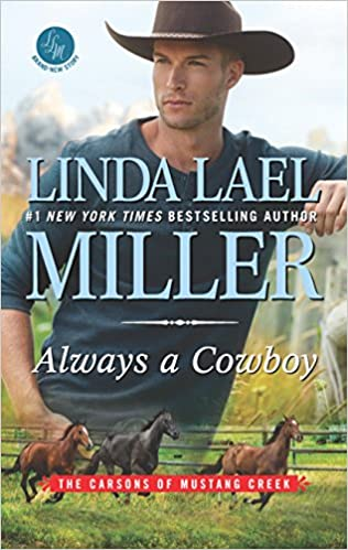 "XL Country Cowboy Western Bluse /""Wendy/"" Gr S"
