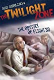 img - for The Twilight Zone: The Odyssey of Flight 33 book / textbook / text book