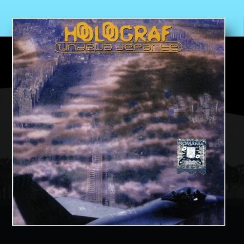 Holograf - Undeva Departe - Zortam Music