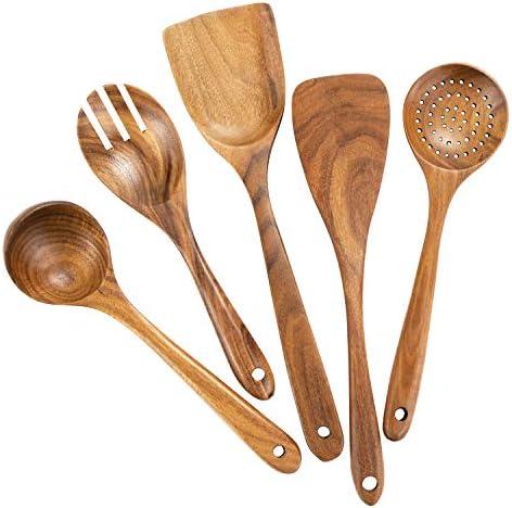 Utensils Nonstick Cookware Handmade Painting product image