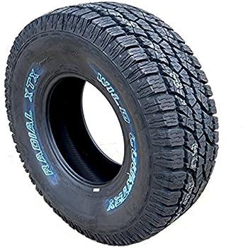 Amazon LT 30x9 50x15 Wild Country XTX Sport A T Tire
