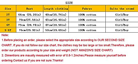 Qiop Nee Long Sleeve Crew Neck T-Shirts Make Your Own Magic 1 for Girl