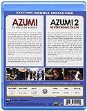 Azumi 1/Azumi 2