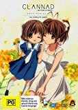 Clannad After Story Complete Series | 6 Discs | Anime & Manga | NON-USA Format | PAL | Region 4 Import - Australia