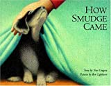 img - for How Smudge Came book / textbook / text book