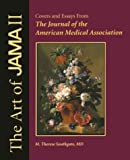The Art of JAMA II, M. Therese Southgate, 1579471595