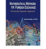 img - for [(Mathematical Methods for Foreign Exchange: A Financial Engineer's Approach )] [Author: Alexander Lipton] [Oct-2001] book / textbook / text book
