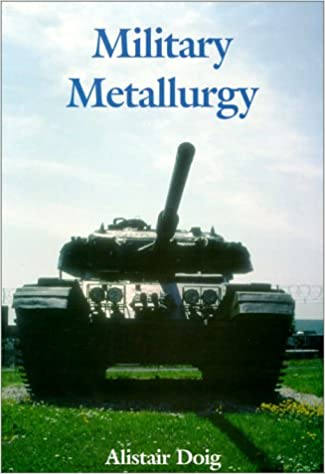 Military technology bitterebooks e books by alistair doig fandeluxe