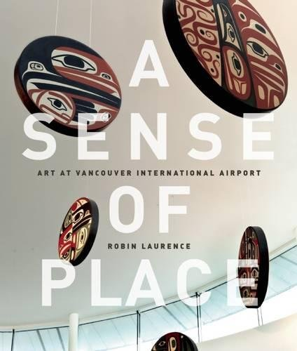 Fixed Port (A Sense of Place: Art at Vancouver International Airport: Fixed Layout Edition)