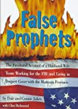 False Prophets, Dale Jakes, 0787113743