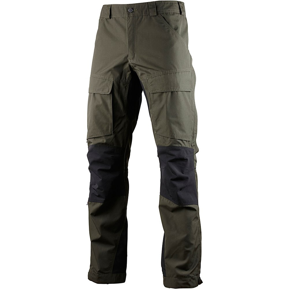 Lundhags Authentic Mens Pant