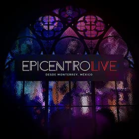 Amazon.com: Epicentro Live: Vastago Epicentro: MP3 Downloads