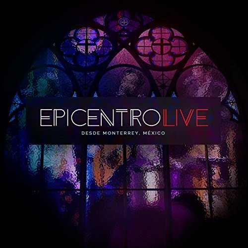 Stream or buy for $10.99 · Epicentro Live
