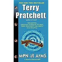 Men at Arms (Discworld)