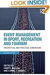 Event Management in Sport, Recreation...