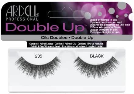 Ardell Double Up Lashes, 205 by Ardell