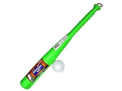 Amazon.com: Bulk Buys de bate de béisbol de plástico y ...
