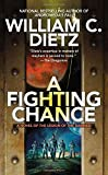 A Fighting Chance (Legion of the Damned)