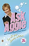 Ask Aggie: The Answer To All Your Cleaning Problems