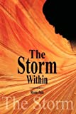 The Storm Within, Romi Jain, 1598585584