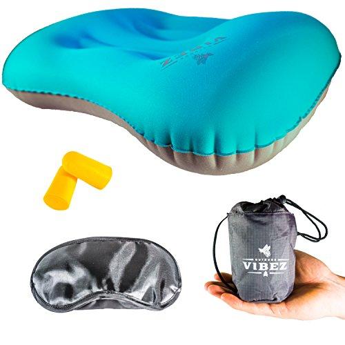 Anaconda Sleeping Bags - 5