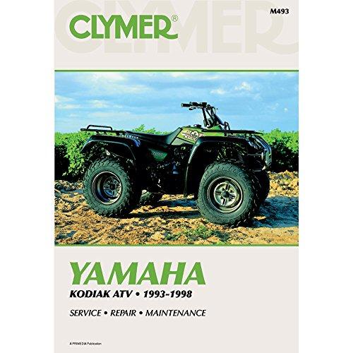 yamaha yfm660rn yfm660rnc atv workshop service repair manual