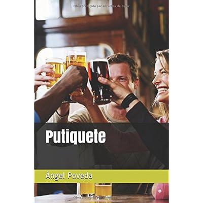 Putiquete