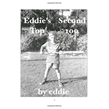 Eddie's Second Top 100