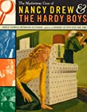 The Mysterious Case of Nancy Drew and the Hardy