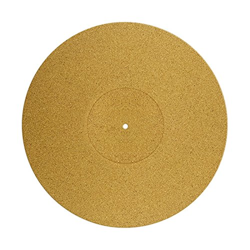 Record Master 3Mm AntiStatic