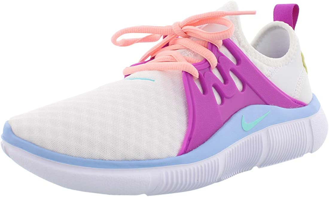Amazon.com   Nike Air Max Axis Sneaker