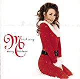 Music - Merry Christmas