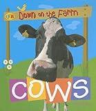 Cows, Hannah Ray, 1595661808