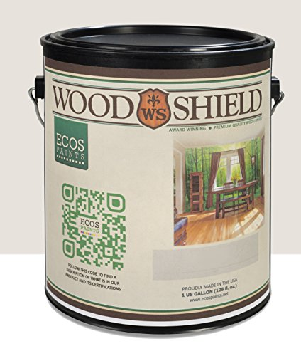 ecos-woodshield-pre-stain-conditioner