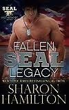 Fallen SEAL Legacy: SEAL Brotherhood Series Book 2