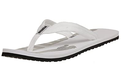 Image Unavailable. Image not available for. Colour  Puma Epic Flip v2  Unisex Adult Flip Flop f612ba76c