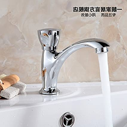 Hlluya - Rubinetto Miscelatore Professionale per lavello da ...